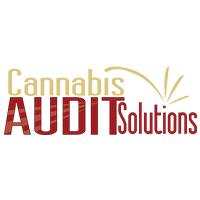 Cannis Audit Solutions Logo