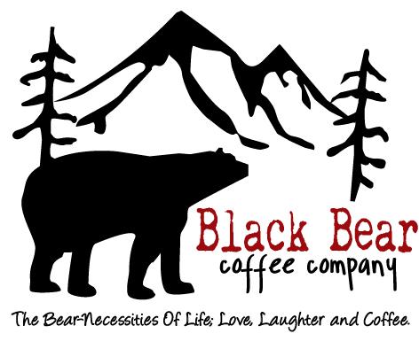 Black Bear Coffee Company