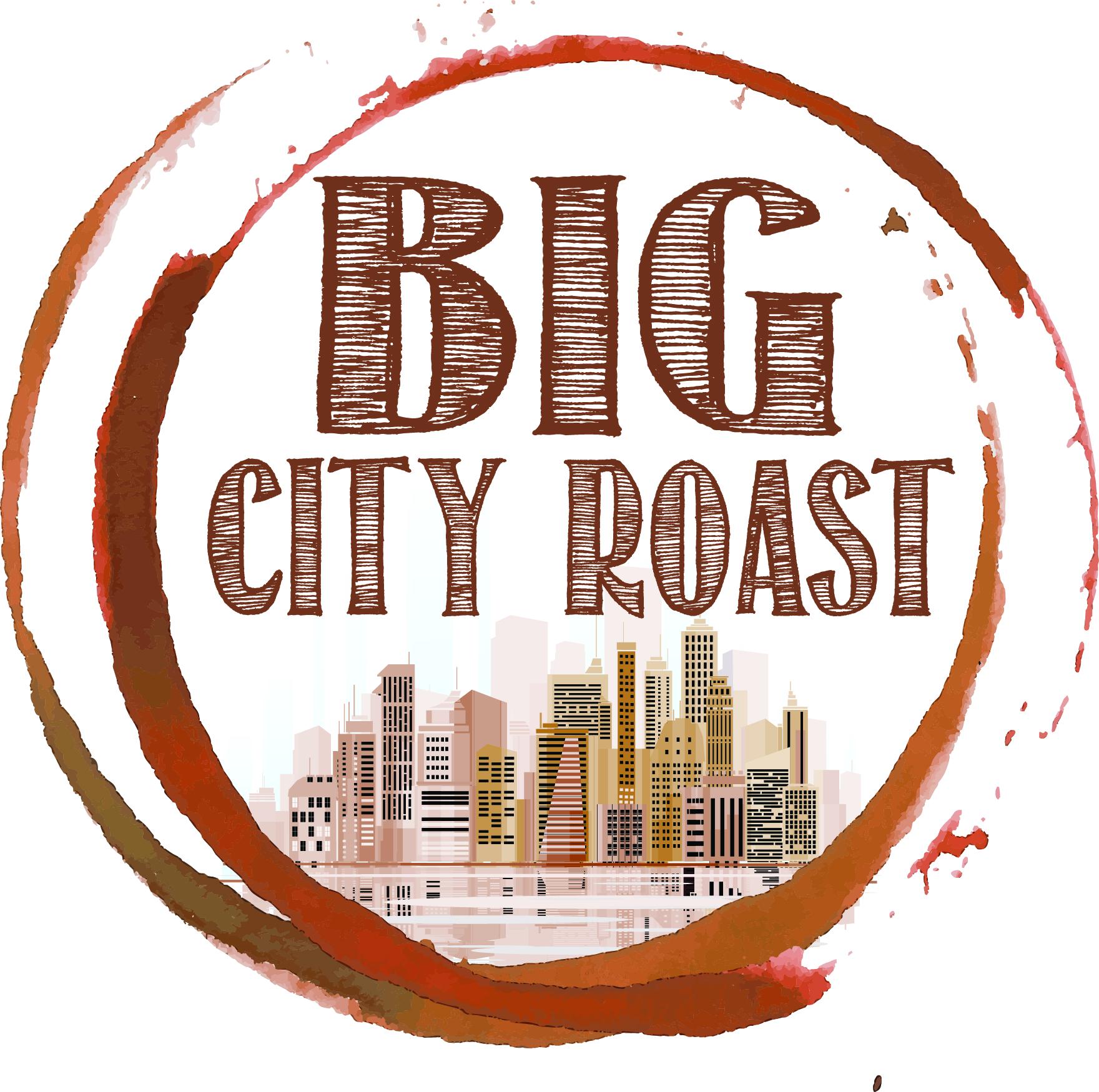 Big City Roast