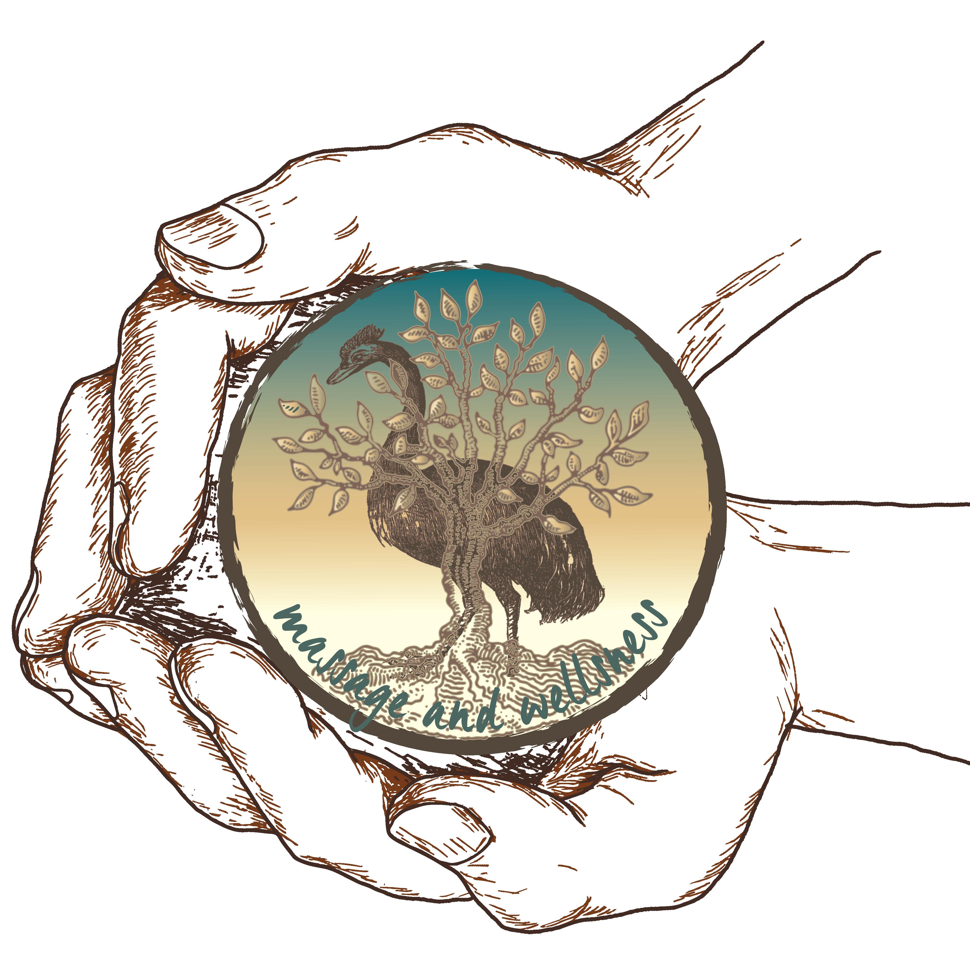 Emu Island